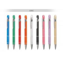 Długopis SONIC