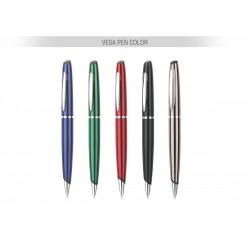 Długopis VESA PEN
