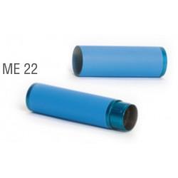 Etui ME22