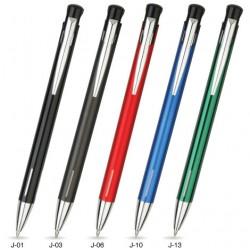 Długopis JOY