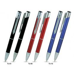 Długopis TOP USB