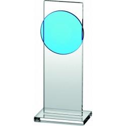 Trofeum szklane Eye
