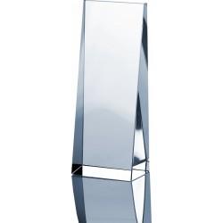 Trofeum szklane Trójkąt C037