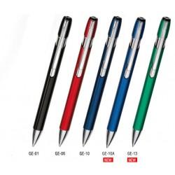 Długopis GENIUS