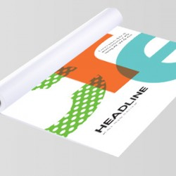 Plakat A3 (420 x 297 mm)