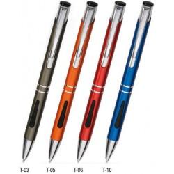 Długopis TRENDY