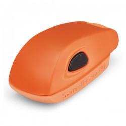 Pieczątka Stamp Mouse