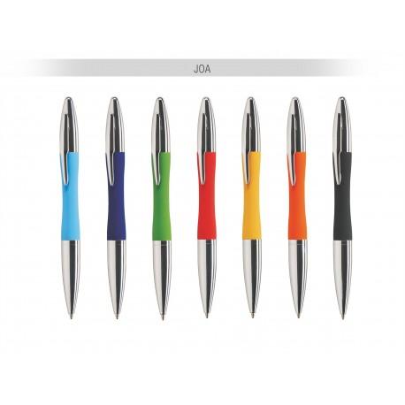 Długopis JOA