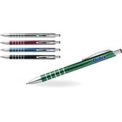 Długopis ZORRE