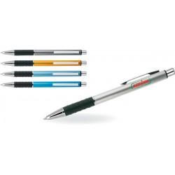 Długopis LUSAR