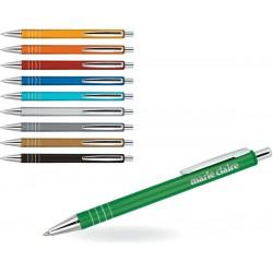 Długopis KENTA