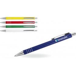 Długopis LATERA