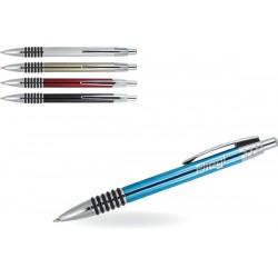 Długopis POLLUX