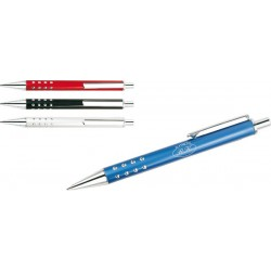 Długopis MUNK