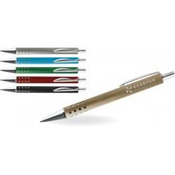 Długopis PARRI