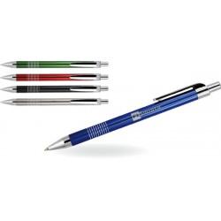 Długopis VENETO