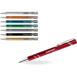Długopis MOELA