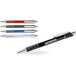 Długopis UGO
