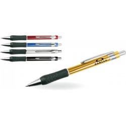 Długopis ARAK
