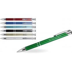 Długopis MINION