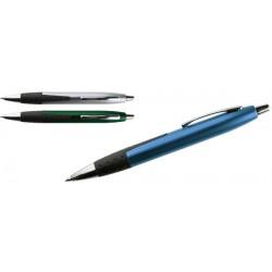 Długopis FINJA