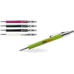 Długopis SITTI