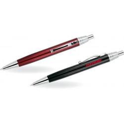 Długopis HELKA
