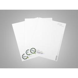 Papier firmowy A4 ECO