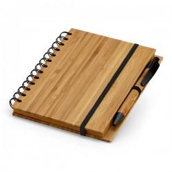 Notes bambus 93485