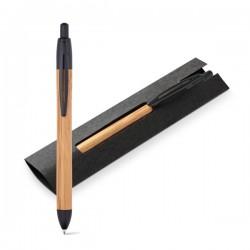 Długopis CAMUS 91336