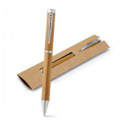 Długopis LAKE 91339