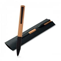 Długopis BACH 91335