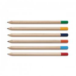 Ołówek 91738