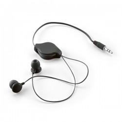 Składane słuchawki 97309h