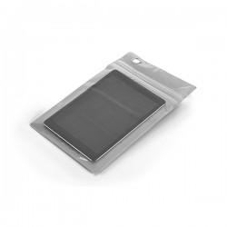 Dotykowe etui na tablet 98316h