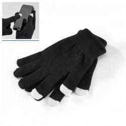 Rękawice 99016h