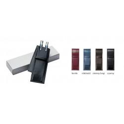 Długopis i roller COSMO w etui Z-5