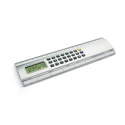 Kalkulator z linijką 09031a