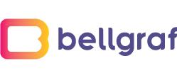 Studio Reklamy Bellgraf